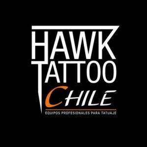 Escuela De Tatuaje